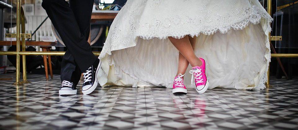 7 רעיונות לפעילויות וגימיקים מגניבים לחתונה