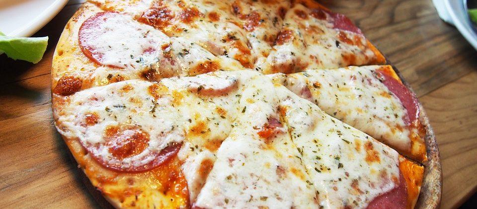 מטבחי העולם – והפעם, המטבח האיטלקי